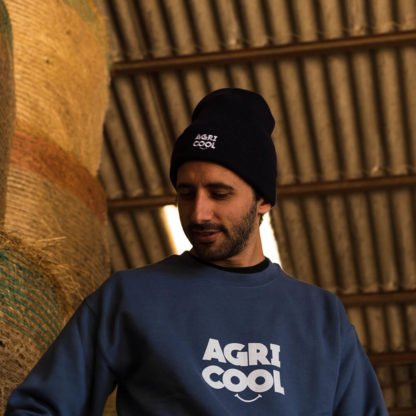 bonnet-agriculture-agricool
