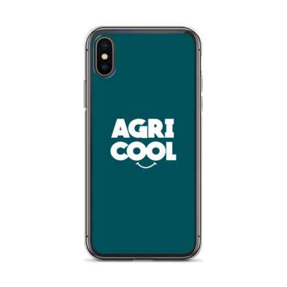 coque iphone - agricool - 06