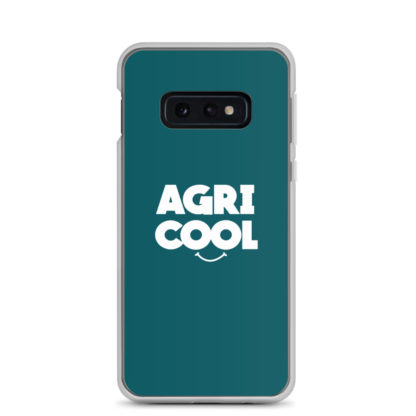 coque samsung - agricool - 10