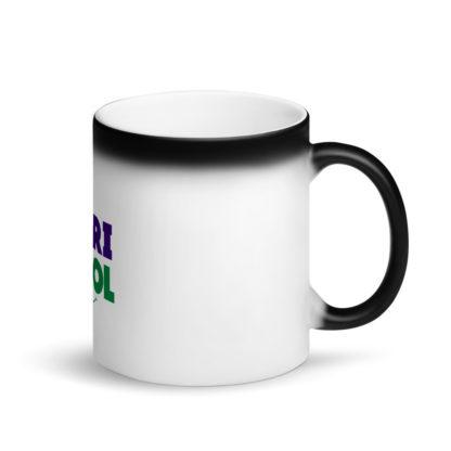 tassse mug agricool - 02