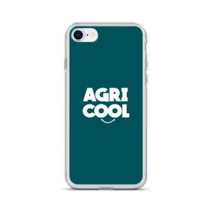 coque iphone - agricool - 07