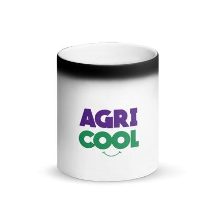 tassse mug agricool