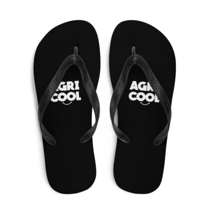 tongs agricool - 05