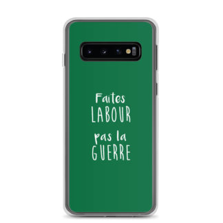 coque samsung - agriculture humour - 09