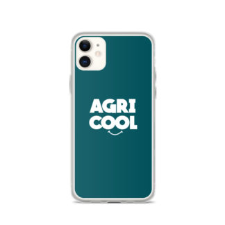 coque iphone - agricool - 13