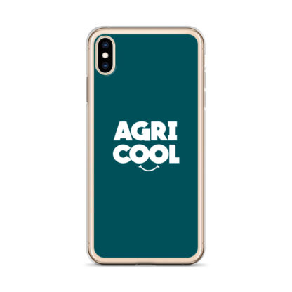 coque iphone - agricool - 01