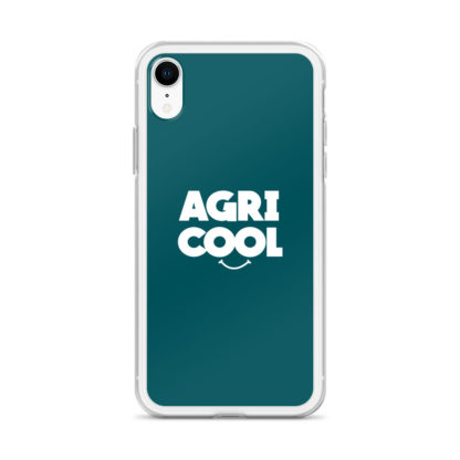 coque iphone - agricool - 03