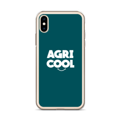 coque iphone - agricool - 05