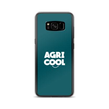 coque samsung - agricool - 04