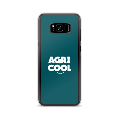 coque samsung - agricool - 03