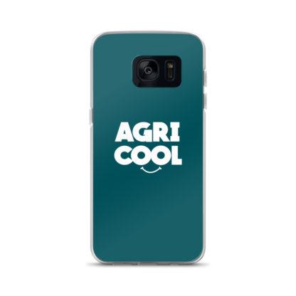 coque samsung - agricool - 06