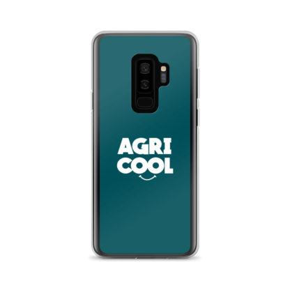 coque samsung - agricool - 01