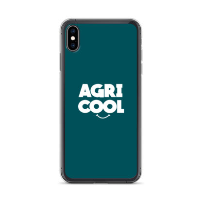coque iphone - agricool - 02