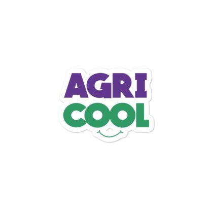 autocollant agricool - 03
