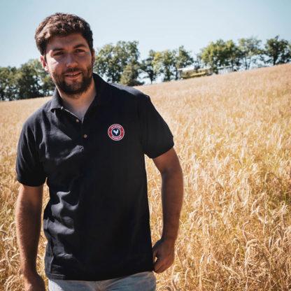 polo-agricole-homme-le-paysan-francais