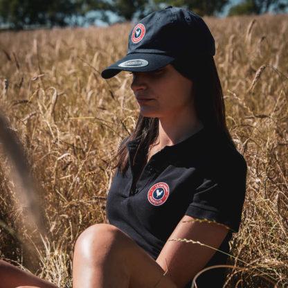 polo-agricole-femme-la-paysanne-francaise