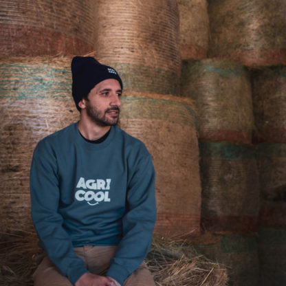 sweat-agricole-humour-agricool