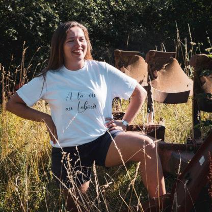 t-shirt-agricole-femme-a-la-vie-au-labour
