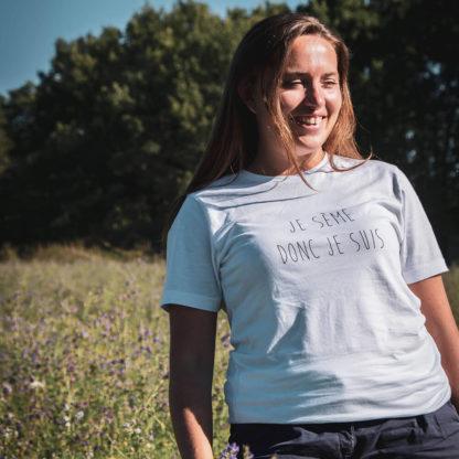 t-shirt-agricole-femme-je-seme-donc-je-suis