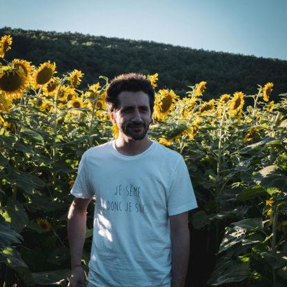 t-shirt-agricole-homme-je-seme-donc-je-suis