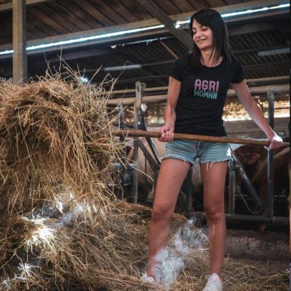 tee-shirt-agricole-femme-agriwoman