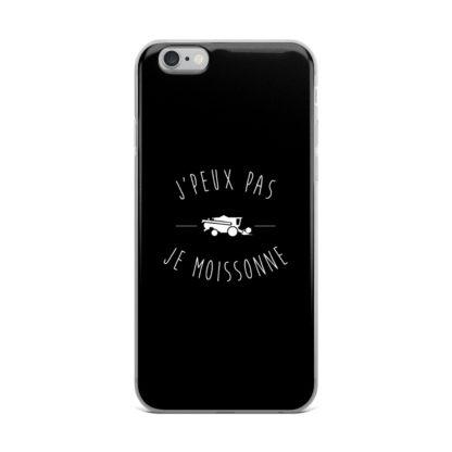 coque iphone agricole - moisson 03