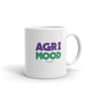 mug agrimood