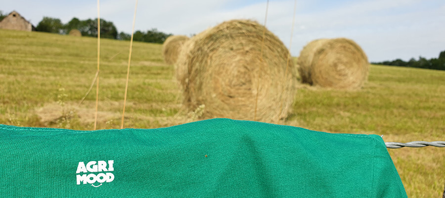 agrimood-marque-tee-shirt-agricole (2)