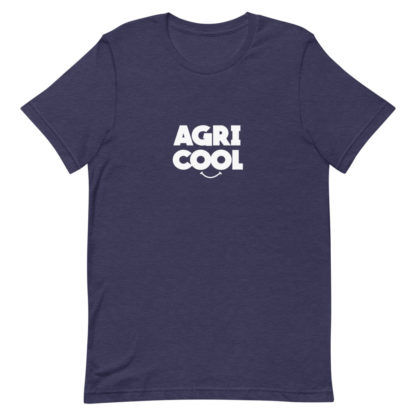 t-shirt-agricool