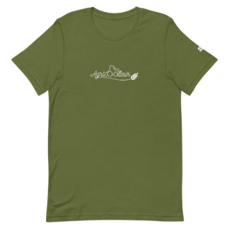 tshirt-agricoolteur